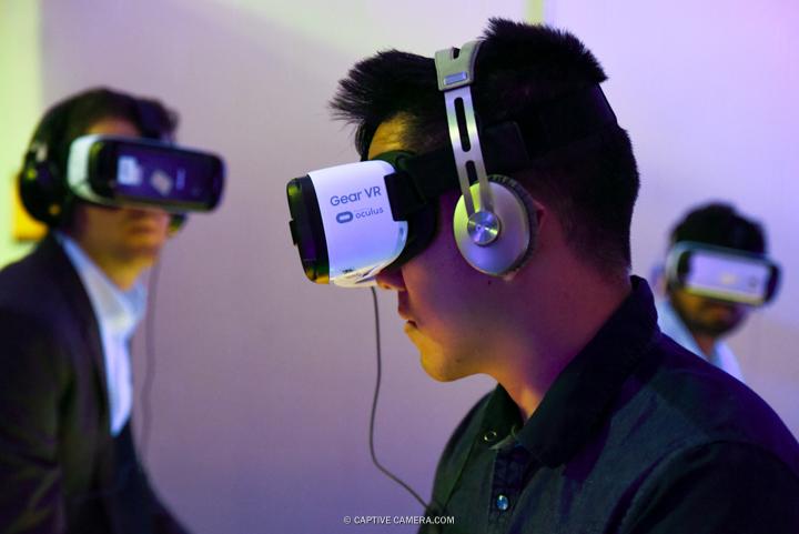 20160627 - VRTO - Virtual Reality - Toronto Conference Photography - Captive Camera - Jaime Espinoza-6465.JPG
