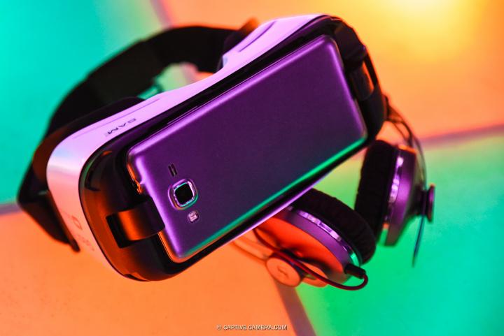 20160627 - VRTO - Virtual Reality - Toronto Conference Photography - Captive Camera - Jaime Espinoza-6431.JPG