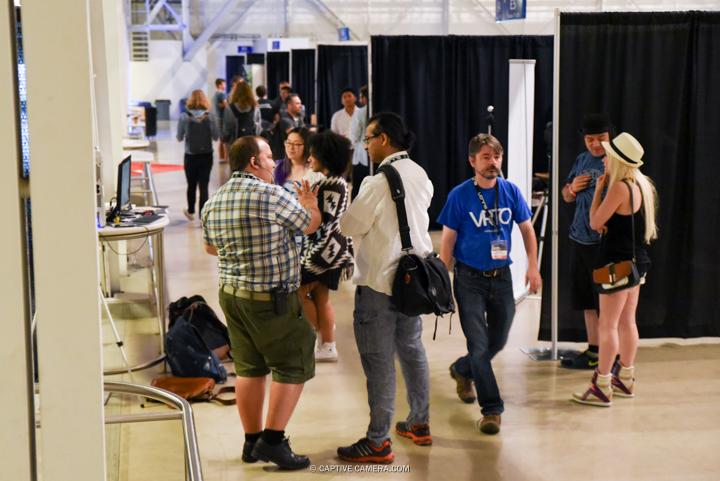 20160627 - VRTO - Virtual Reality - Toronto Conference Photography - Captive Camera - Jaime Espinoza-6591.JPG