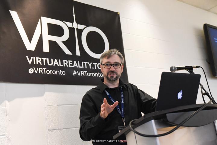 20160627 - VRTO - Virtual Reality - Toronto Conference Photography - Captive Camera - Jaime Espinoza-6658.JPG