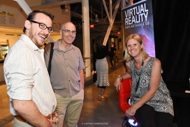 20160627 - VRTO - Virtual Reality - Toronto Conference Photography - Captive Camera - Jaime Espinoza-6675.JPG