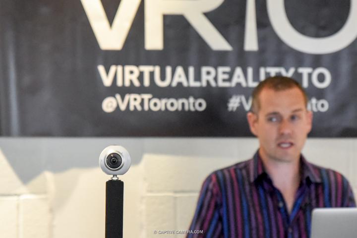 20160627 - VRTO - Virtual Reality - Toronto Conference Photography - Captive Camera - Jaime Espinoza-6725.JPG