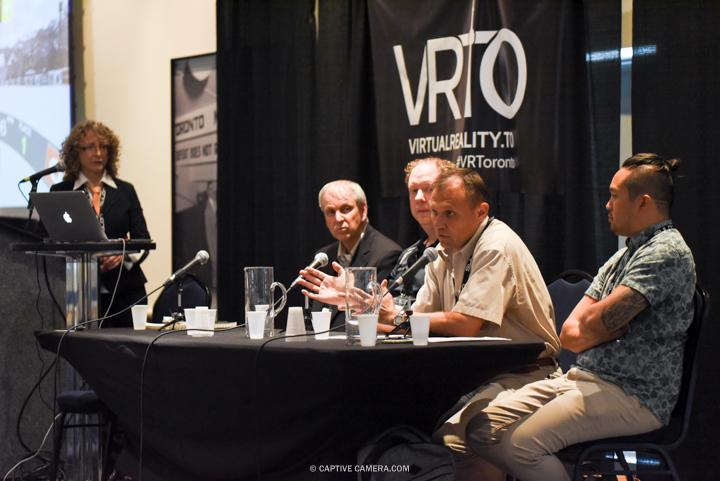 20160627 - VRTO - Virtual Reality - Toronto Conference Photography - Captive Camera - Jaime Espinoza-6747.JPG
