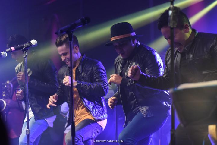 20160630 - Gente de Zona - Adolescentes - Chantel Collado - Latin Concert - Toronto Music Photography - Captive Camera - Jaime Espinoza-8315.JPG