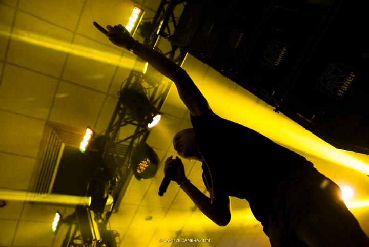 20160630 - Gente de Zona - Adolescentes - Chantel Collado - Latin Concert - Toronto Music Photography - Captive Camera - Jaime Espinoza-9509.JPG
