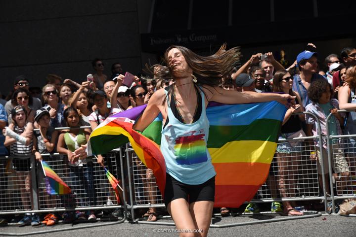 20160703 - Toronto Pride Parade - Justin Trudeau - Black Lives Matter - Toronto Event Photography - Captive Camera - Jaime Espinoza-0722.JPG