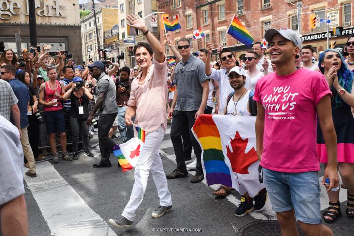 20160703 - Toronto Pride Parade - Justin Trudeau - Black Lives Matter - Toronto Event Photography - Captive Camera - Jaime Espinoza-1008.JPG