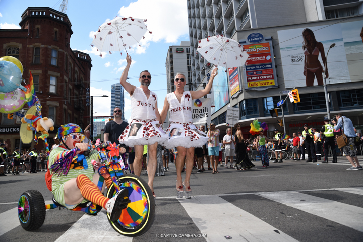 20160703 - Toronto Pride Parade - Justin Trudeau - Black Lives Matter - Toronto Event Photography - Captive Camera - Jaime Espinoza-1289.JPG