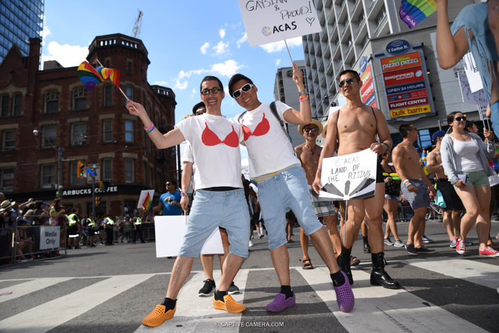 20160703 - Toronto Pride Parade - Justin Trudeau - Black Lives Matter - Toronto Event Photography - Captive Camera - Jaime Espinoza-1305.JPG