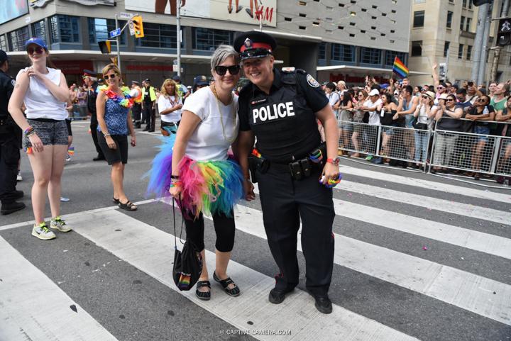 20160703 - Toronto Pride Parade - Justin Trudeau - Black Lives Matter - Toronto Event Photography - Captive Camera - Jaime Espinoza-1351.JPG