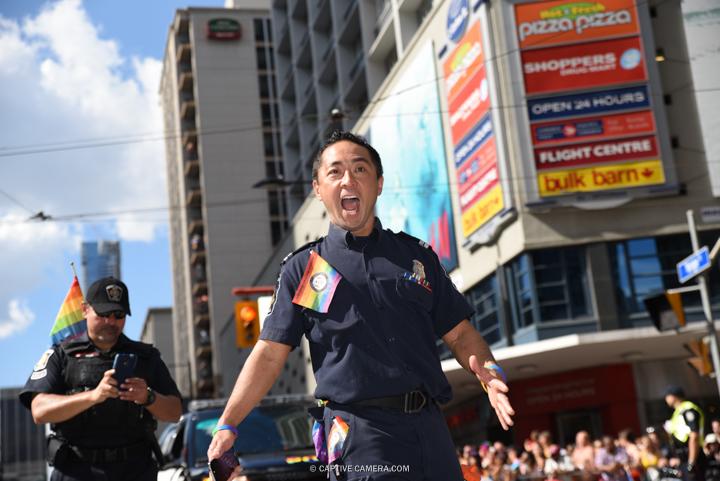 20160703 - Toronto Pride Parade - Justin Trudeau - Black Lives Matter - Toronto Event Photography - Captive Camera - Jaime Espinoza-1369.JPG