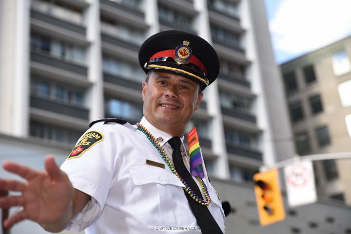 20160703 - Toronto Pride Parade - Justin Trudeau - Black Lives Matter - Toronto Event Photography - Captive Camera - Jaime Espinoza-1389.JPG