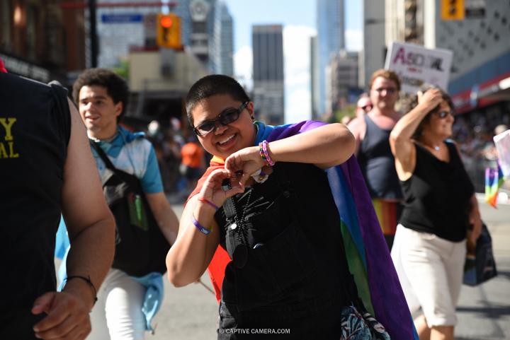 20160703 - Toronto Pride Parade - Justin Trudeau - Black Lives Matter - Toronto Event Photography - Captive Camera - Jaime Espinoza-1535.JPG
