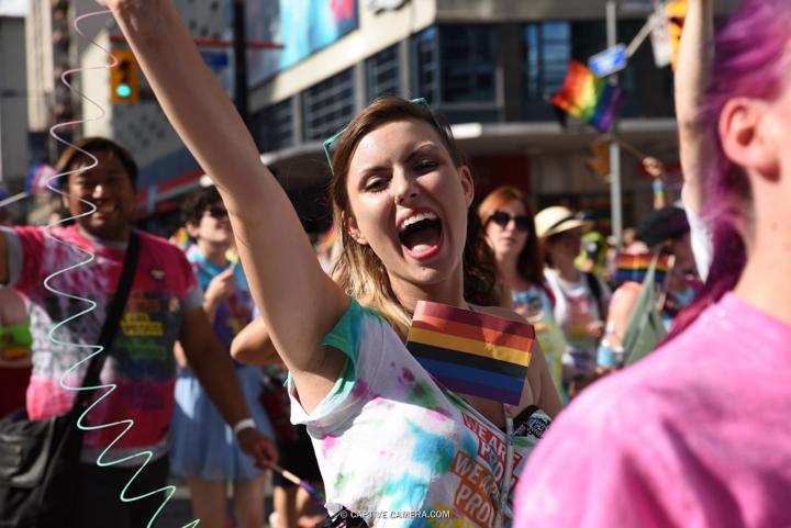 20160703 - Toronto Pride Parade - Justin Trudeau - Black Lives Matter - Toronto Event Photography - Captive Camera - Jaime Espinoza-1738.JPG