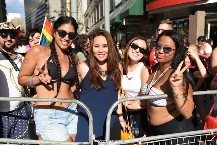 20160703 - Toronto Pride Parade - Justin Trudeau - Black Lives Matter - Toronto Event Photography - Captive Camera - Jaime Espinoza-1972.JPG