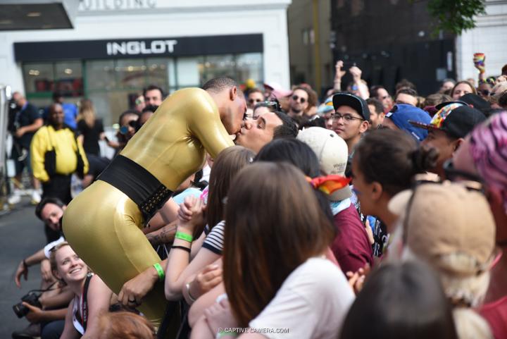 20160703 - Toronto Pride Parade - Justin Trudeau - Black Lives Matter - Toronto Event Photography - Captive Camera - Jaime Espinoza-1990.JPG