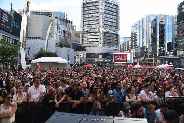 20160703 - Toronto Pride Parade - Justin Trudeau - Black Lives Matter - Toronto Event Photography - Captive Camera - Jaime Espinoza-2132.JPG
