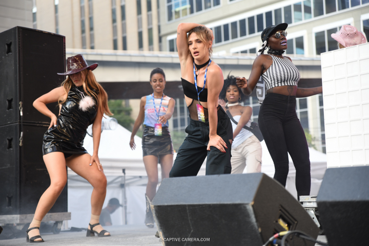 20160703 - Toronto Pride Parade - Justin Trudeau - Black Lives Matter - Toronto Event Photography - Captive Camera - Jaime Espinoza-2279.JPG