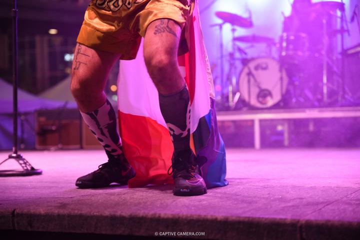 20160703 - Toronto Pride Parade - Justin Trudeau - Black Lives Matter - Toronto Event Photography - Captive Camera - Jaime Espinoza-2681.JPG