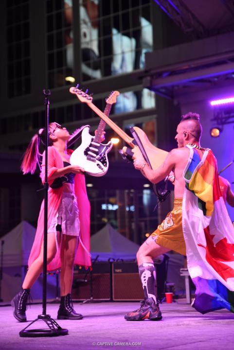 20160703 - Toronto Pride Parade - Justin Trudeau - Black Lives Matter - Toronto Event Photography - Captive Camera - Jaime Espinoza-2691.JPG
