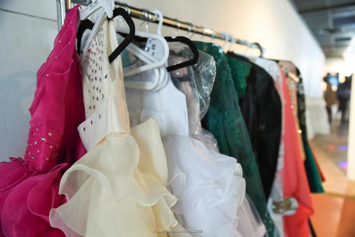 20160716 - Fashion Against Poverty Runway Show - Toronto Fashion Photography - Captive Camera - Jaime Espinoza-4755.JPG
