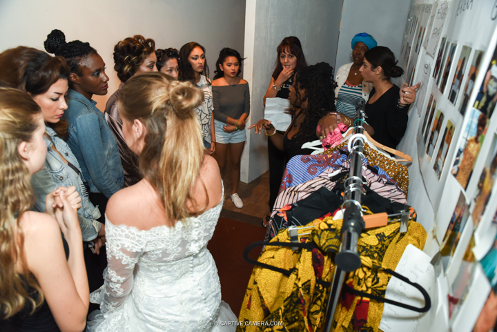 20160716 - Fashion Against Poverty Runway Show - Toronto Fashion Photography - Captive Camera - Jaime Espinoza-4805.JPG