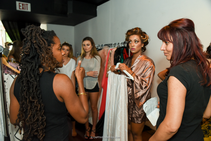20160716 - Fashion Against Poverty Runway Show - Toronto Fashion Photography - Captive Camera - Jaime Espinoza-4811.JPG
