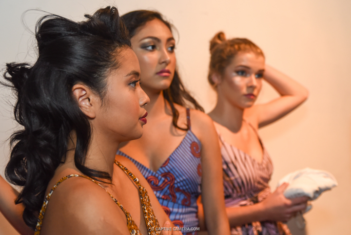 20160716 - Fashion Against Poverty Runway Show - Toronto Fashion Photography - Captive Camera - Jaime Espinoza-4871.JPG