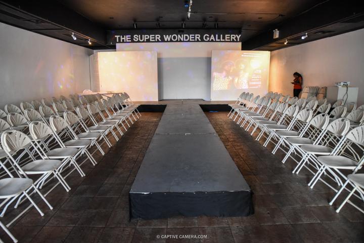20160716 - Fashion Against Poverty Runway Show - Toronto Fashion Photography - Captive Camera - Jaime Espinoza-4880.JPG