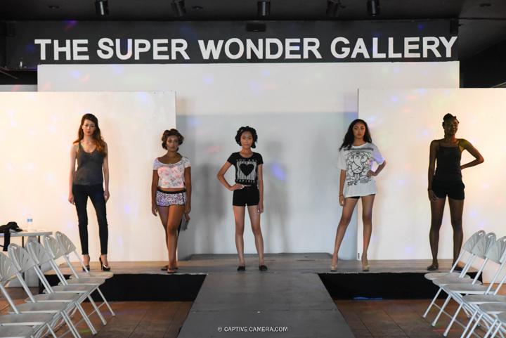 20160716 - Fashion Against Poverty Runway Show - Toronto Fashion Photography - Captive Camera - Jaime Espinoza-5090.JPG