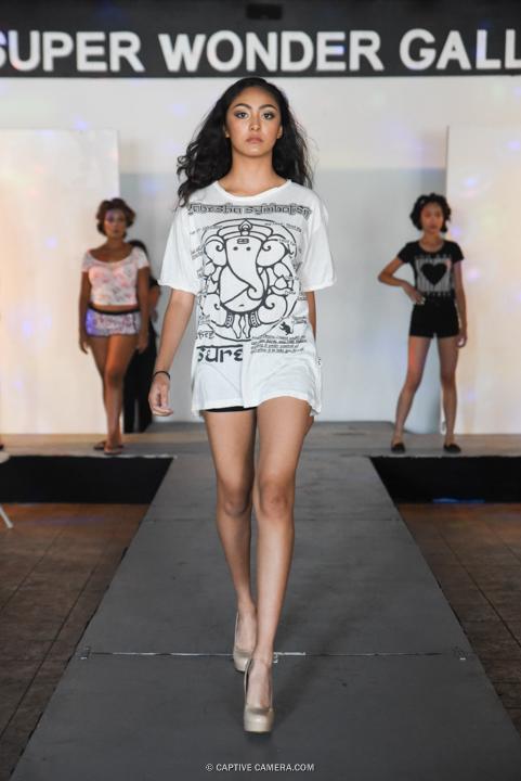 20160716 - Fashion Against Poverty Runway Show - Toronto Fashion Photography - Captive Camera - Jaime Espinoza-5103.JPG