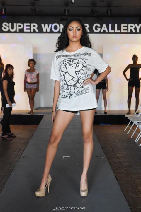 20160716 - Fashion Against Poverty Runway Show - Toronto Fashion Photography - Captive Camera - Jaime Espinoza-5145.JPG