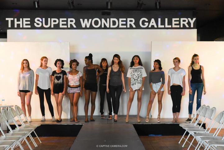 20160716 - Fashion Against Poverty Runway Show - Toronto Fashion Photography - Captive Camera - Jaime Espinoza-5243.JPG