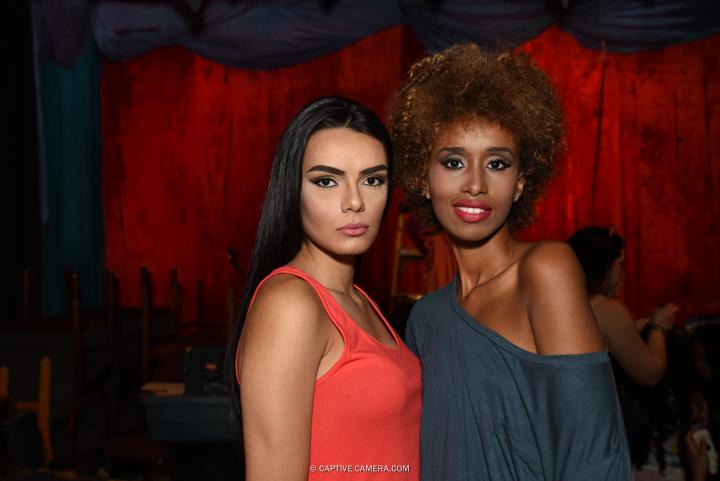 20160716 - Fashion Against Poverty Runway Show - Toronto Fashion Photography - Captive Camera - Jaime Espinoza-5260.JPG