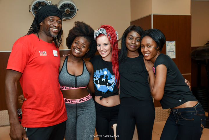20160716 - Miss Face of Humanity Pageant - Goodlife Fitness - Toronto Event Photography - Captive Camera - Jaime Espinoza-4581.JPG