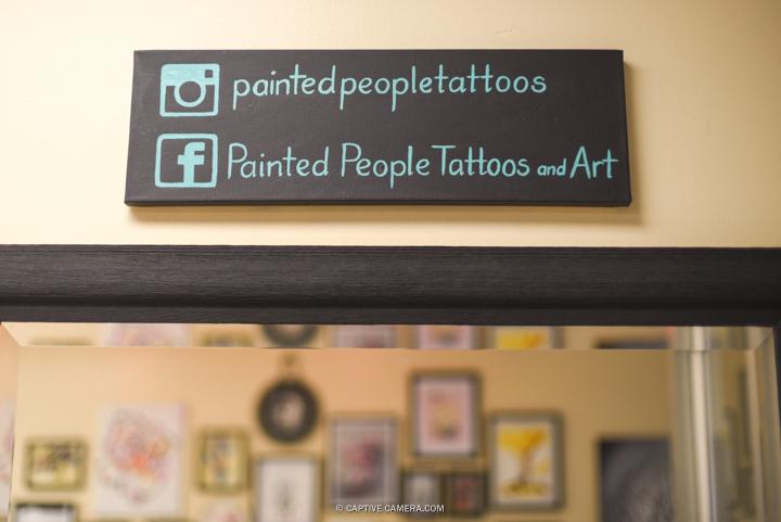 20161217 - Painted People Tattoos - Captive Camera - Jaime Espinoza-8270.JPG