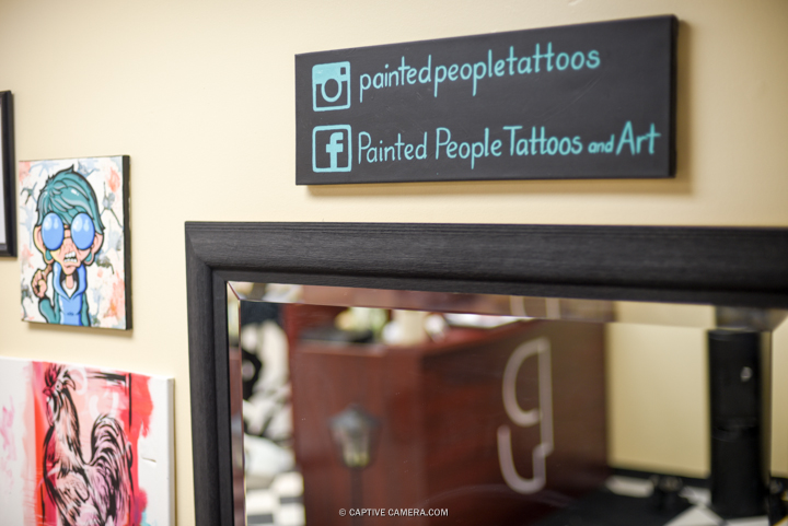 20161217 - Painted People Tattoos - Captive Camera - Jaime Espinoza-8273.JPG
