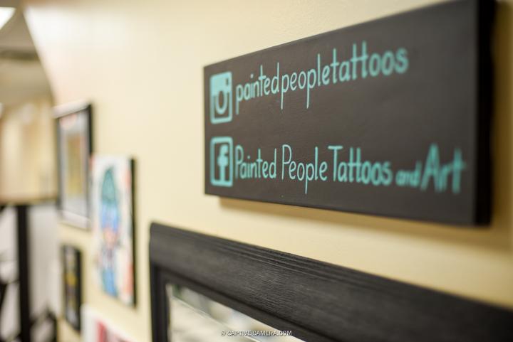 20161217 - Painted People Tattoos - Captive Camera - Jaime Espinoza-8274.JPG