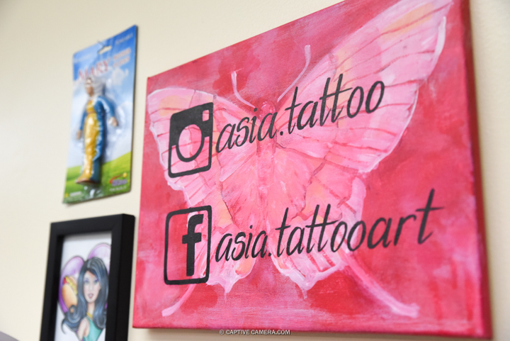 20161217 - Painted People Tattoos - Captive Camera - Jaime Espinoza-8378.JPG