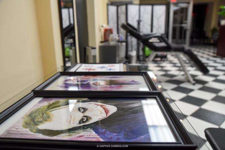 20161217 - Painted People Tattoos - Captive Camera - Jaime Espinoza-8416.JPG