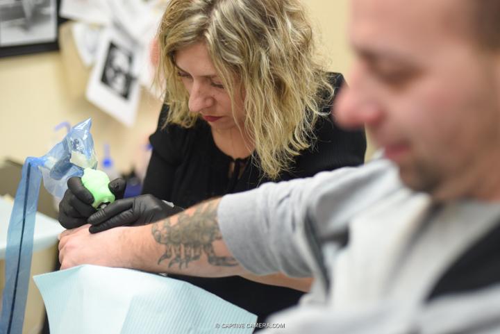 20161217 - Painted People Tattoos - Captive Camera - Jaime Espinoza-8522.JPG