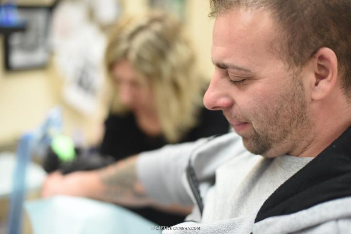 20161217 - Painted People Tattoos - Captive Camera - Jaime Espinoza-8523.JPG