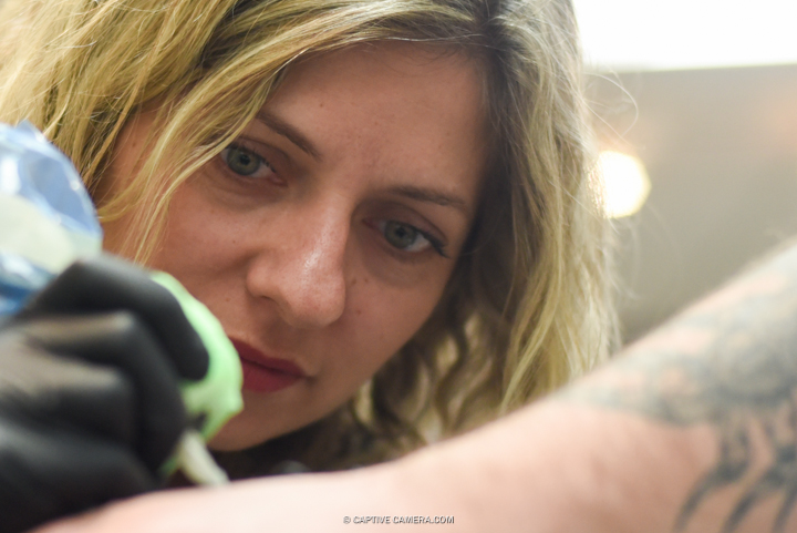 20161217 - Painted People Tattoos - Captive Camera - Jaime Espinoza-8526.JPG