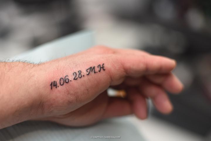 20161217 - Painted People Tattoos - Captive Camera - Jaime Espinoza-8529.JPG