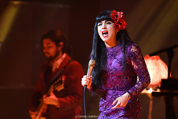 20180429 - Mon Laferte - Toronto Music Photography - Captive Camera-5237.jpg
