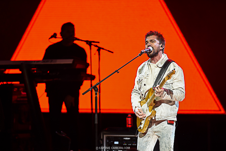 20180429 - Juanes - Toronto Music Photography - Captive Camera-5362.jpg