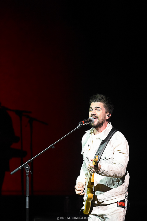 20180429 - Juanes - Toronto Music Photography - Captive Camera-5382.jpg