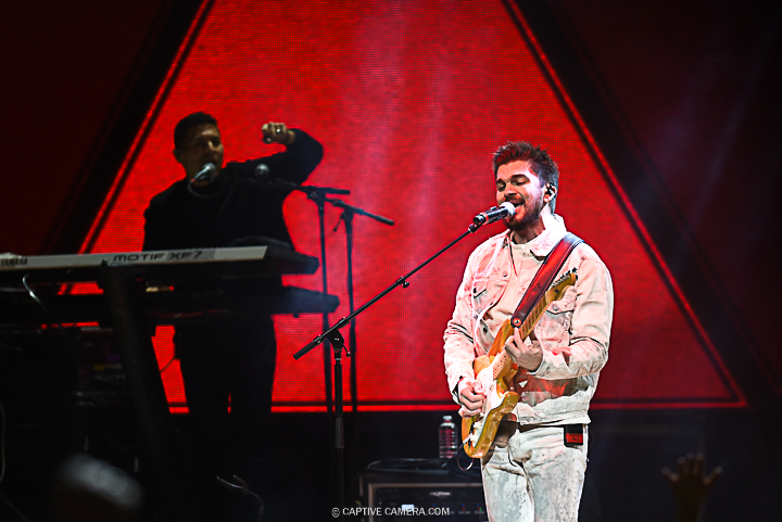 20180429 - Juanes - Toronto Music Photography - Captive Camera-5406.jpg