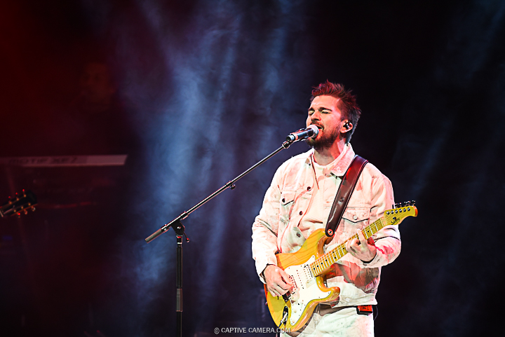20180429 - Juanes - Toronto Music Photography - Captive Camera-5419.jpg