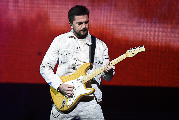 20180429 - Juanes - Toronto Music Photography - Captive Camera-5435.jpg